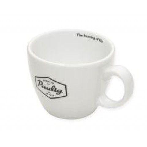 Paulig kahvikuppi(Cafe au lait) 330ml