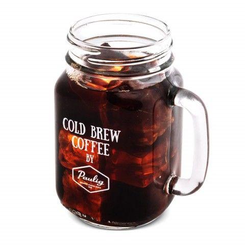 Cold Brew lasi 12 kpl